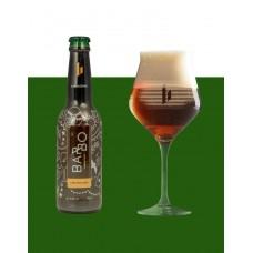 BIER ALCOHOLVRIJ - Bar Bo