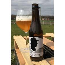 BIER - Boer WILLEM