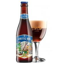 BIER - Zatte Bie