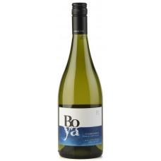 WIJN - Boya Chardonnay