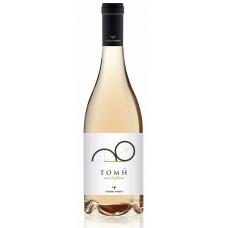 WIJN - Tomi Rosé