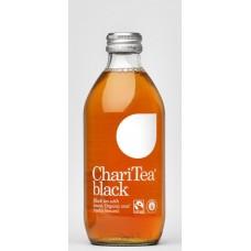 ICETEA - ChariTea black