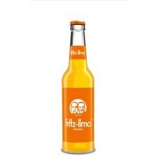 LIMO - fritz sinaaslimonade