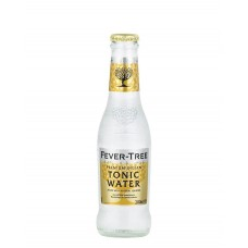 TONIC - Fever Tree Indian Tonic