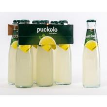 LIMO - Sixpack Puckolo Citroen