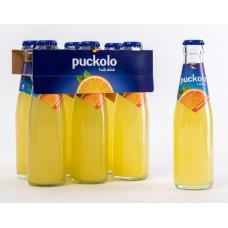 LIMO - Sixpack Puckolo Sinaas