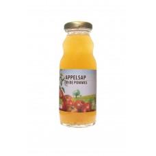 FRUITSAP - appelsap