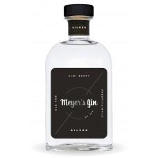GIN - Meyer's Gin M1
