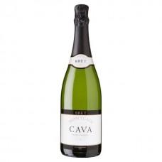 CAVA - Montcadi Brut