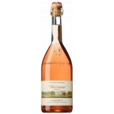 ZERO ALCOHOL - PRISCECCO Cuvée N°8 - 75cl