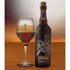 BIER - Gouden Carolus Cuvée Imperial Dark