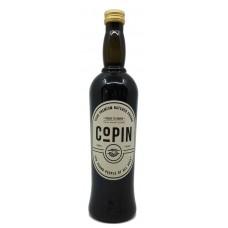PICON - CoPIN