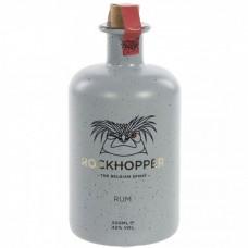 RUM - Rockhopper